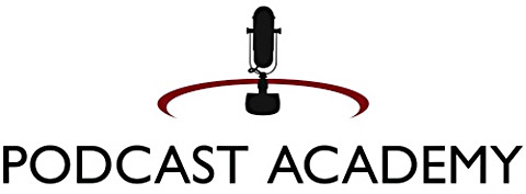 Podcast Academy 3